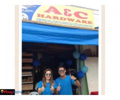 A & C Hardware