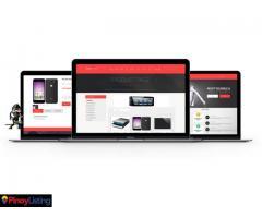 Multi level marketing professional script demo