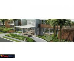 Enclave Alabang | Premier Residential Subdivision