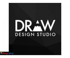 Draw Design Co