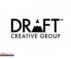 DraftCG