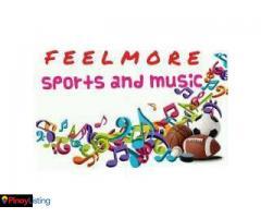 Feelmore Enterprises - tagaytay