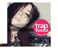 Trap House Music n' Bar