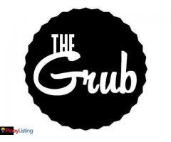 The Grub Philippines