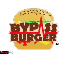 Bypass Burger