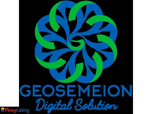 Geosemeion Digital Solution Inc.
