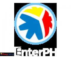 EnterPH
