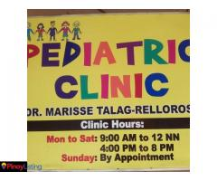 Happy Kids Pediatric Clinic
