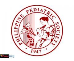Philippine Pediatric Society, Inc.