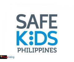 Safe Kids Philippines Inc.