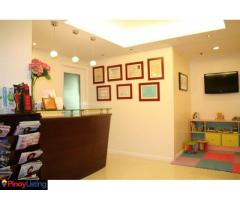 Navales Dental Clinic- Cosmetic Dentistry And Pediatric Dentistry
