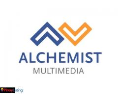 Alchemist Multimedia
