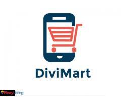 DiviMart