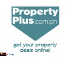 Property Plus Co