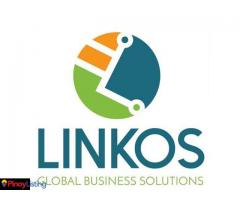 Linkos Global Business Solutions