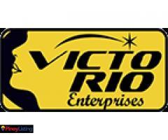 Victo Rio Enterprises