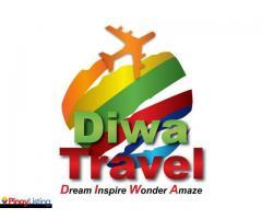 Diwa Travel