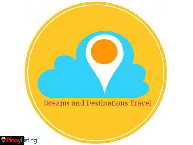 Dream Fun Travel Tours Philippines