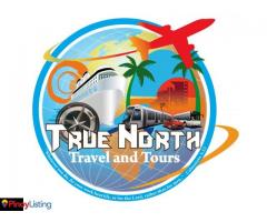 True North Travel and Tours