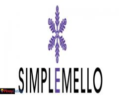 Simple Mello