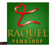 Raquel Pawnshop Inc.
