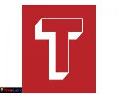 Tambunting Online