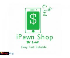 IPawn Shop by L&N