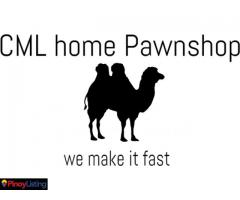 CML home Pawnshop