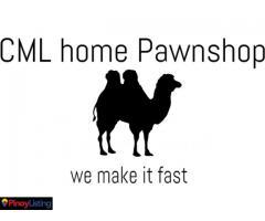 CML home Pawnshop