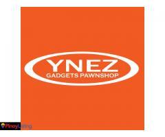 YNEZ Gadgets Pawnshop