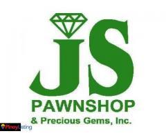 JS Pawnshop