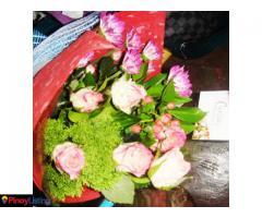 Carlin's Flower Shop