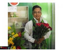 JEC Flowers & Events