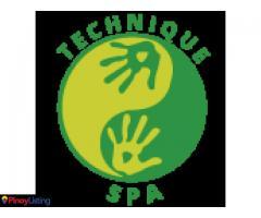 Technique Spa