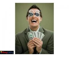 Mj32 Marketing Fast Salary Loan