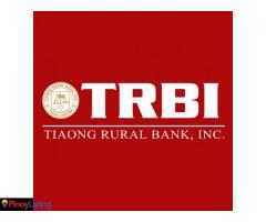 Tiaong Rural Bank, Inc.