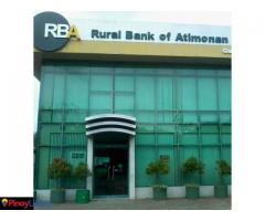 Rural Bank of Atimonan, Inc.