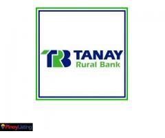 Tanay Rural Bank