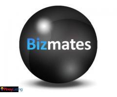 Bizmates Philippines, Inc