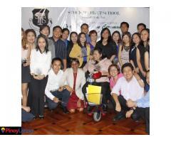 Stock Market School - Philippines
