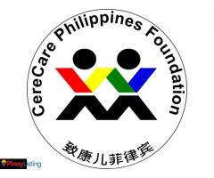 CereCare Philippines