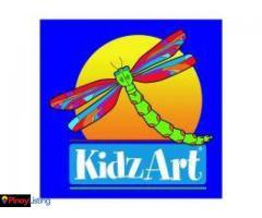 KidzArt Philippines