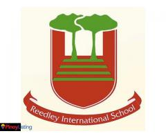 Reedley International School Philippines