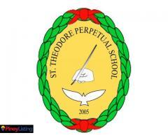 St. Theodore Perpetual School