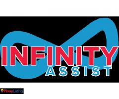 Infinity Assist