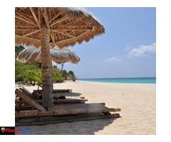Boracay Ecovillage Resort