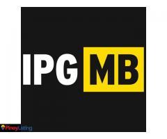 IPG Mediabrands Philippines