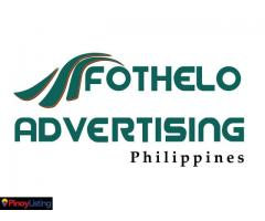 Fothelo Advertising Philippines