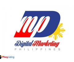 Digital Marketing Philippines