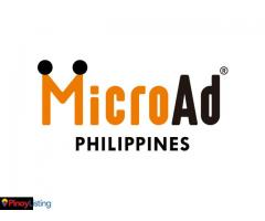 icroAdSEA Philippines